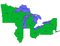 2015-09-11T great.lakes