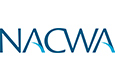 2016-03-11A nacwa on road